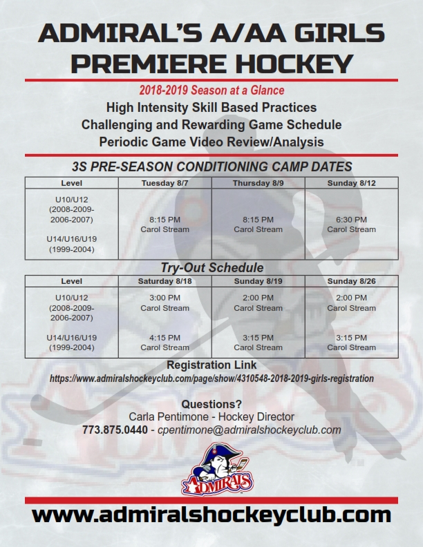 Admirals_Conditioning_Tryout-_Schedule_v5_001
