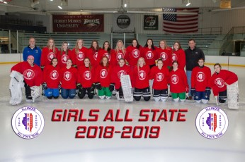 2019 GIRLS ALL STATE RED TEAM (1)