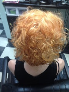 three cute short summer hairstyles  a hair in my biscuit
