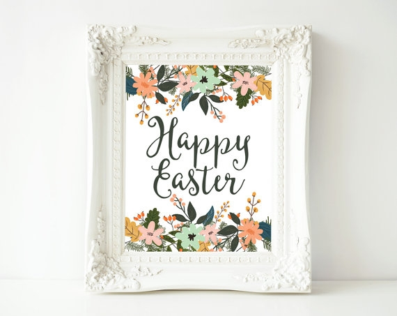 downloadable Easter pictures