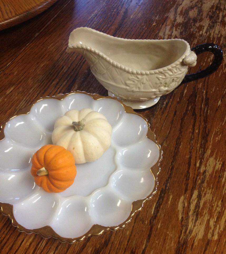 Southern Thanksgiving menu ideas
