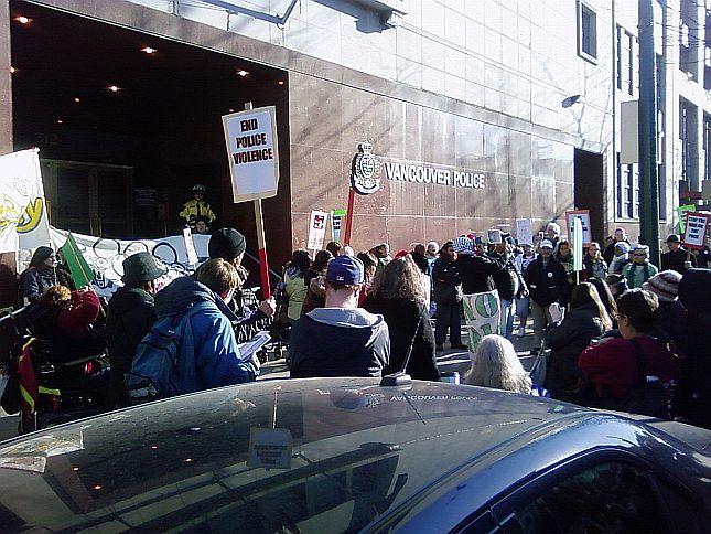 13-protesting