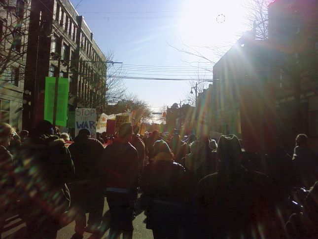 4-marching-in-sunshine