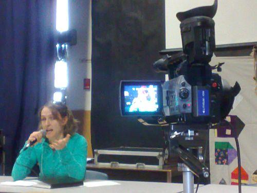 9-laura-on-camera1