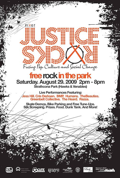 Justice_Rocks_4_x_6_for_web_1