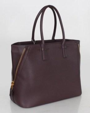 037256-jennifer-brown-side-zip-tote-01-360x450
