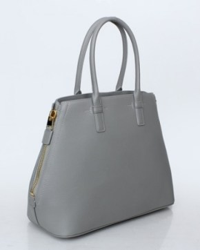 037256-jennifer-grey-side-zip-tote-012-360x450