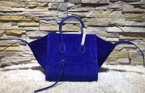 blue-suede-celine-phantom-bag-2016-0