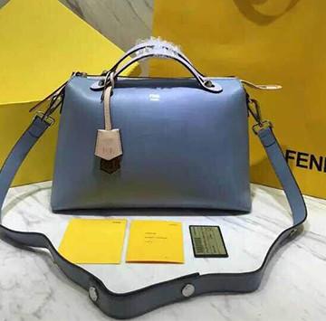 fendi-by-the-way-large-bag-powder-blue-0-360x355