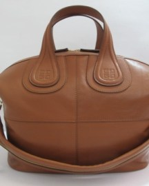 givenchy-medium-nightingale-satchel-200623-tan-0-360x450