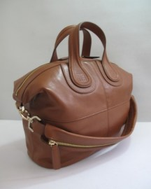 givenchy-medium-nightingale-satchel-200623-tan-01-360x450