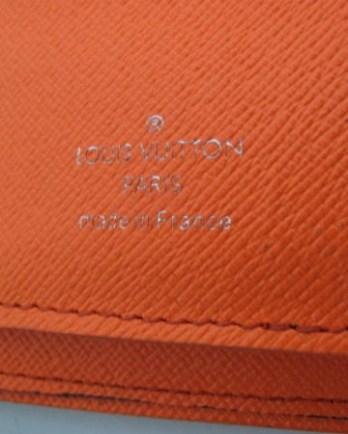 louis-vuitton-brazza-wallet-n63155-orange-03-360x450