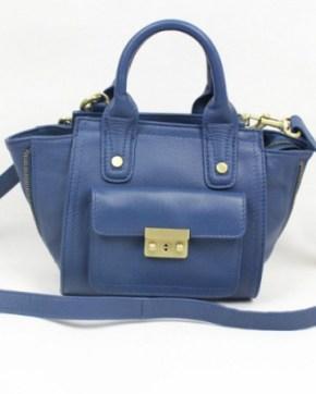 mini-pashli-blue-0-360x450