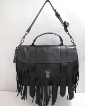 proenza-fring-bag-black-0-360x450
