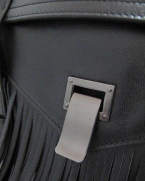 proenza-fring-bag-black-04-360x450