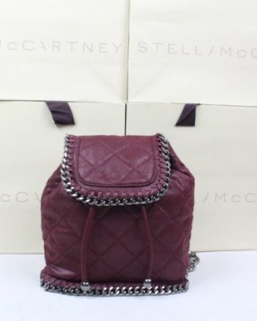 stella-mccartney-burgundy-quilted-backpack-s-88567-0-360x450
