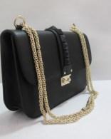 valentino-2015-handbags-883065-black-01-360x450