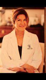 Deb Prescott -   Medical Esthetician , R.N.