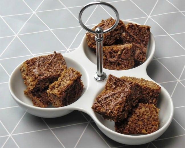 HighTea Cakes