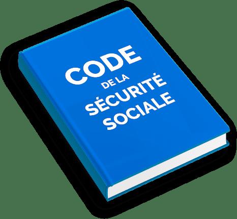 Avocat Droit Du Travail Toulouse 31 Cabinet D Avocat Jeremie Aharfi