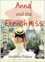 Ann and the French Kiss