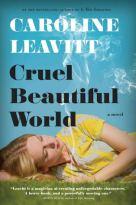 beautiful-world
