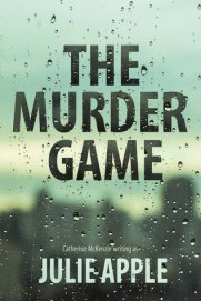 murder-game