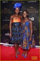 lupita-david-premiere-katwe-tiff-2016101mytext