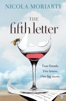 fifth-letter