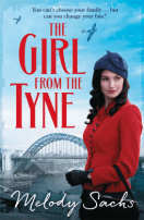 The Girl from Tyne