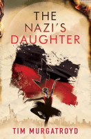 Nazi's Daughter