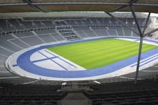 15 estadio de futebol berlim a bahnao