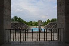 16 piscina olimpiadas berlim abahnao