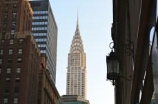 14. prédios em new york - abahnao.com - Barbara Poplade Schmalz©