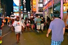 20. I love New York - abahnao.com - Barbara Poplade Schmalz©