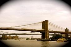 29. Brooklin Bridge - ny - abahnao.com - Barbara Poplade Schmalz©