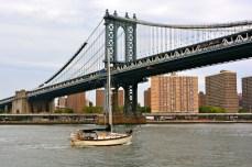 30. nova york - barco - abahnao.com - Barbara Poplade Schmalz©