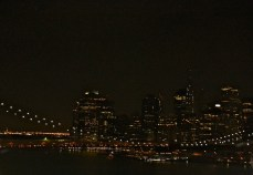 36. mahattan at night - nova york - abahnao.com - Barbara Poplade Schmalz©