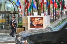 6 - berlim em new york - abahnao.com - Barbara Poplade Schmalz©