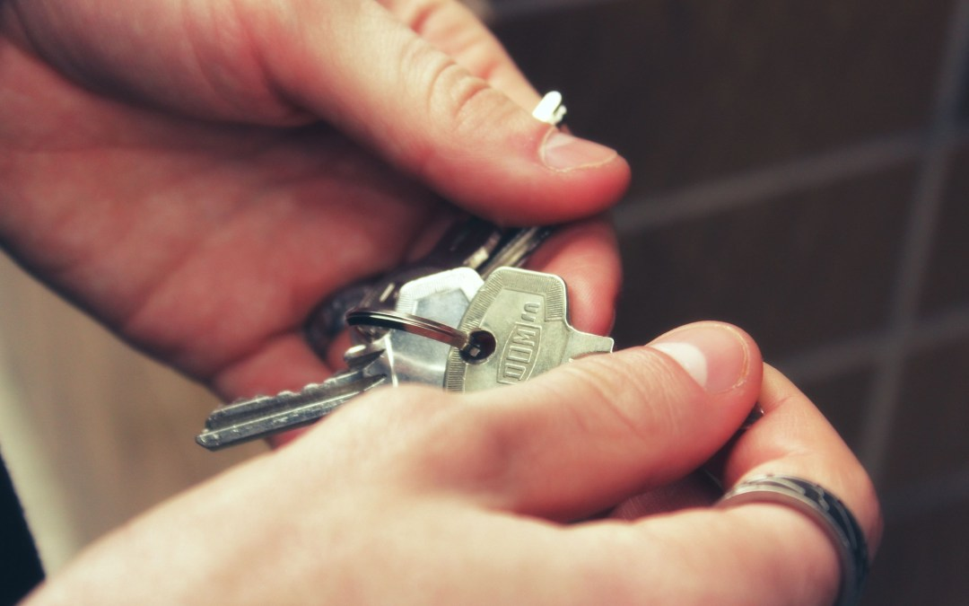 Is renting the new buying when it comes to property?