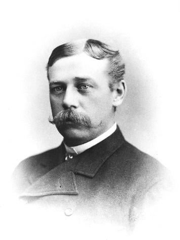 sub-neg-4101-francis-e-warren-governor-portrait