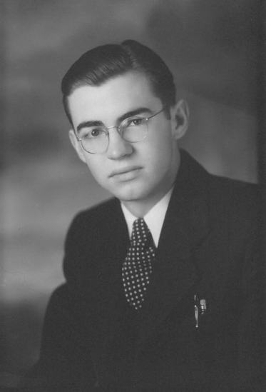 00374-Joseph F. Jacobucci 1934