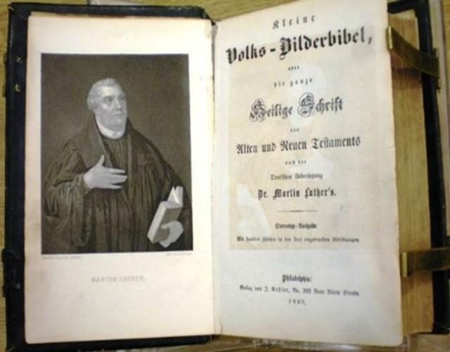 German american bible_1