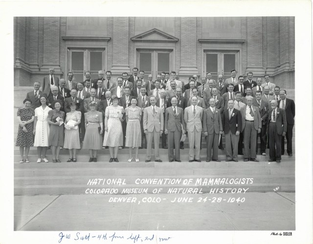 JohnW.Scott and others