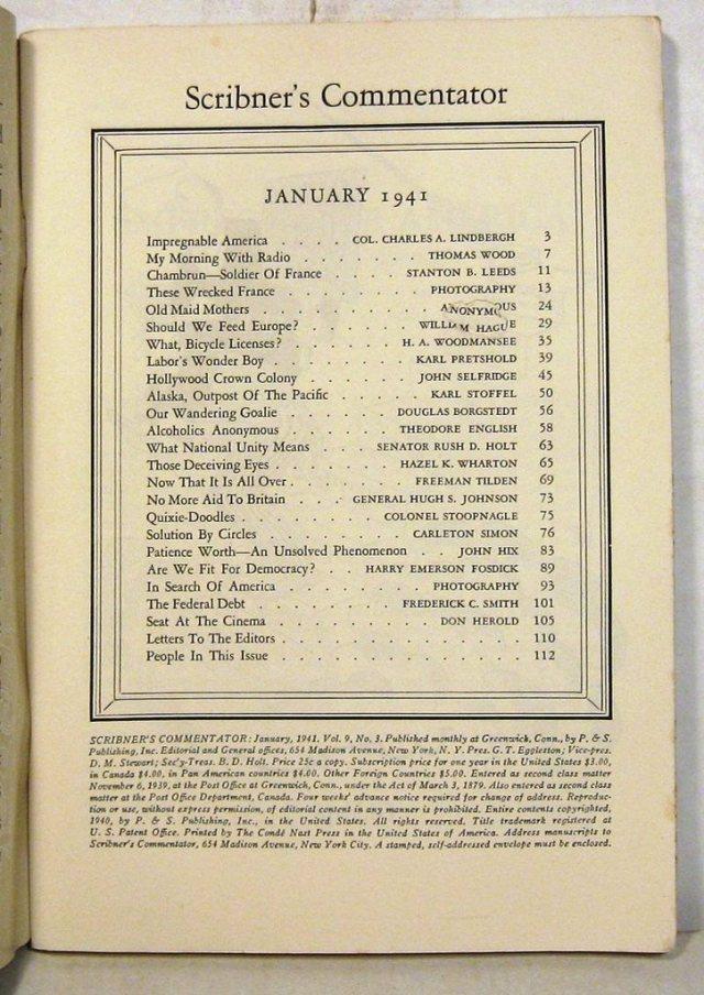 ob_09e401_histoire-1287-scribner-s-jan-1941