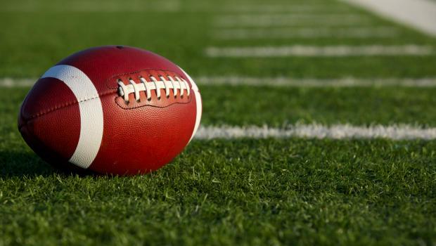 football_620x350