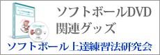 ソフトボール上達練習法研究会(ソフ研)