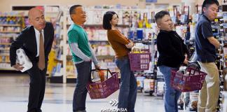 World Retail Congress