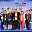 World Robot Games Championship 2019