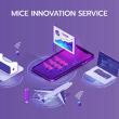 MICE Innovation Catalogue